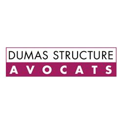 Cabinet d'avocat Paris 17 - DUMAS STRUCTURE